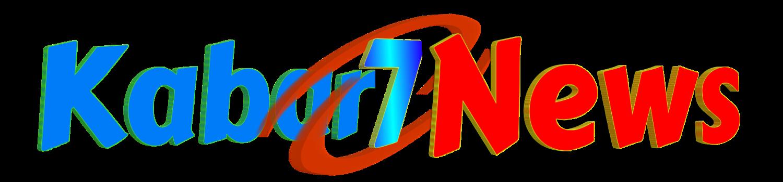 Kabar7News