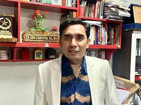 """BPJS Harus Reformasi Total, Kenaikan Tarif Iuran Sama Artinya Pemerintah """"Peras Rakyat"""""""