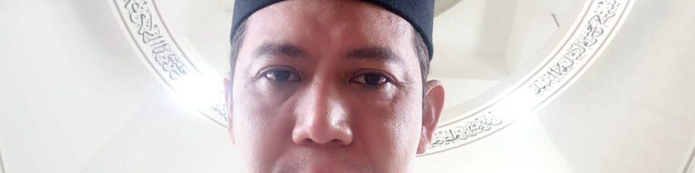 Ustad Anas Resah dengan Pemberitaan Tribunnews.com soal Kriminal dan Mualaf
