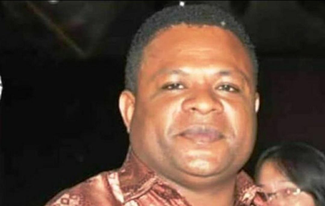 Pendeta Joob Suebu Minta Pemerintah Tegas Dalam Menegakkan Hukum di Papua