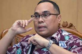Prof. Hikmahanto Juwana: KKB dan TPNPB-OPM Tepat Disebut Teroris