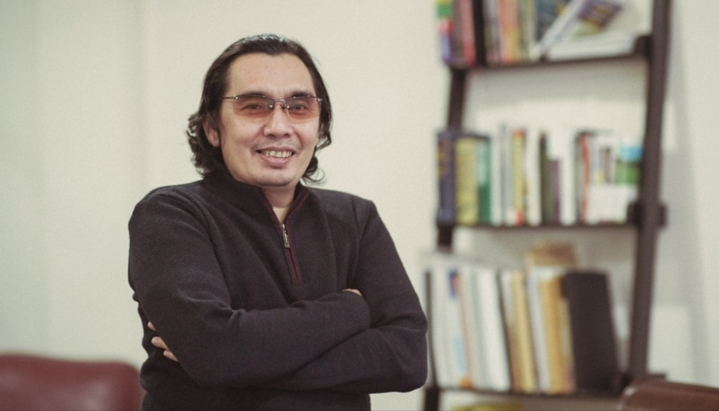 Azmi Syahputra: 7 Poin Catatan dan Analisa Hukum Sikap Dewas KPK Dalam Kasus Komisioner Lili Pintauli